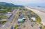 101 S Miller St, Rockaway Beach, OR 97136 - rockaway-backlightmarketing-28
