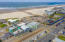 101 S Miller St, Rockaway Beach, OR 97136 - rockaway-backlightmarketing-29