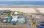 101 S Miller St, Rockaway Beach, OR 97136 - rockaway-backlightmarketing-30