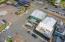 101 S Miller St, Rockaway Beach, OR 97136 - rockaway-backlightmarketing-31