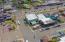 101 S Miller St, Rockaway Beach, OR 97136 - rockaway-backlightmarketing-32