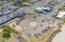 101 S Miller St, Rockaway Beach, OR 97136 - rockaway-backlightmarketing-35