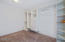 624 SW Ebb Ave., Lincoln City, OR 97367 - Huge Walk-in Closet