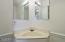 624 SW Ebb Ave., Lincoln City, OR 97367 - 1/2 Bathroom