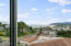 624 SW Ebb Ave., Lincoln City, OR 97367 - Bedroom Views