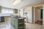 624 SW Ebb Ave., Lincoln City, OR 97367 - Kitchen