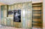 624 SW Ebb Ave., Lincoln City, OR 97367 - Loads of Cabinets