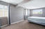 624 SW Ebb Ave., Lincoln City, OR 97367 - Bedroom 3 (2nd Master Suite)