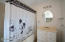 624 SW Ebb Ave., Lincoln City, OR 97367 - Ensuite Bathroom