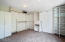 624 SW Ebb Ave., Lincoln City, OR 97367 - Another Huge Closet!