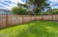 624 SW Ebb Ave., Lincoln City, OR 97367 - Privacy Fenced Yard
