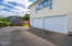 624 SW Ebb Ave., Lincoln City, OR 97367 - Attached Garage