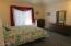 2535 NE Douglas St, Newport, OR 97365 - Bedroom1