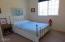 2535 NE Douglas St, Newport, OR 97365 - Bedroom2