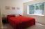 2535 NE Douglas St, Newport, OR 97365 - Bedroom3