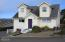 624 SW Ebb Ave., Lincoln City, OR 97367 - Curbside