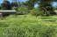 379 SE Egbert Ave, Siletz, OR 97380 - Back yard