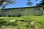 379 SE Egbert Ave, Siletz, OR 97380 - Back of house (needs painted)