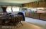 379 SE Egbert Ave, Siletz, OR 97380 - Kitchen