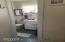 379 SE Egbert Ave, Siletz, OR 97380 - Bathroom
