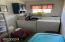 379 SE Egbert Ave, Siletz, OR 97380 - Laundry room