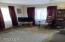 379 SE Egbert Ave, Siletz, OR 97380 - Living room