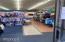 925 NW Highway 101, Lincoln City, OR 97367 - Front door looking in baby shop