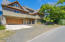 1025 NW Inlet Ave., Lincoln City, OR 97367 - Exterior