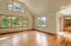 1025 NW Inlet Ave., Lincoln City, OR 97367 - Gorgeous Vaulted Great Room