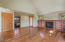1025 NW Inlet Ave., Lincoln City, OR 97367 - Living Room