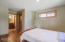 1025 NW Inlet Ave., Lincoln City, OR 97367 - Bedroom 1