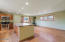 1025 NW Inlet Ave., Lincoln City, OR 97367 - Kitchen & Dining
