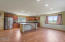 1025 NW Inlet Ave., Lincoln City, OR 97367 - Huge Dining Area