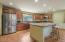 1025 NW Inlet Ave., Lincoln City, OR 97367 - Island