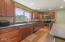 1025 NW Inlet Ave., Lincoln City, OR 97367 - Custom Designer Kitchen