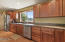 1025 NW Inlet Ave., Lincoln City, OR 97367 - Top Drawer Finishes