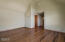 1025 NW Inlet Ave., Lincoln City, OR 97367 - Bedroom 2 (Master Suite A)