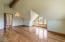 1025 NW Inlet Ave., Lincoln City, OR 97367 - 2nd Master Suite