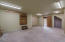 1025 NW Inlet Ave., Lincoln City, OR 97367 - Finished Lower Level