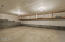 1025 NW Inlet Ave., Lincoln City, OR 97367 - Oversized Garage