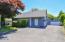 2938 NE Holmes Rd, Lincoln City, OR 97367 - Exterior