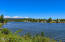 2938 NE Holmes Rd, Lincoln City, OR 97367 - Devils Lake