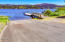 2938 NE Holmes Rd, Lincoln City, OR 97367 - Holmes Road Boat Launch