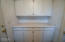 2938 NE Holmes Rd, Lincoln City, OR 97367 - Laundry Room