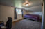 2938 NE Holmes Rd, Lincoln City, OR 97367 - Upstairs Bedroom 1