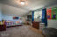 2938 NE Holmes Rd, Lincoln City, OR 97367 - Upstairs Bedroom 2