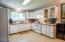2938 NE Holmes Rd, Lincoln City, OR 97367 - Kitchen