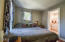 2938 NE Holmes Rd, Lincoln City, OR 97367 - Master Bedroom