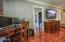 2938 NE Holmes Rd, Lincoln City, OR 97367 - Living Room