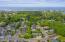 T/L 118 Cedar Creek Circle, Rockaway Beach, OR 97136 - 14